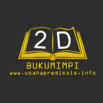 Buku Mimpi 2D