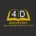 Buku Mimpi 4D